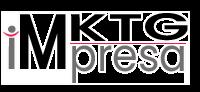 MKTG Impresa
