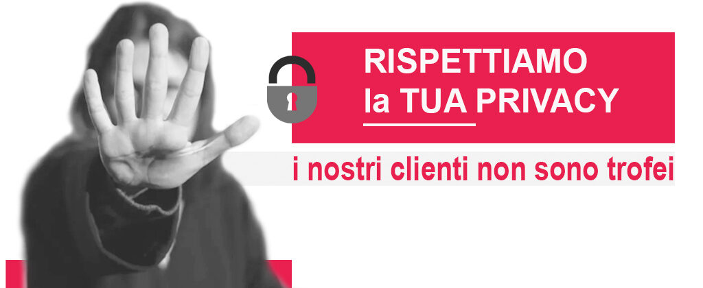 MKTG Impresa - Rispetto Privacy