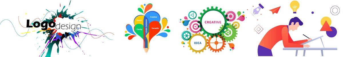 composit_banner_header_logo_design