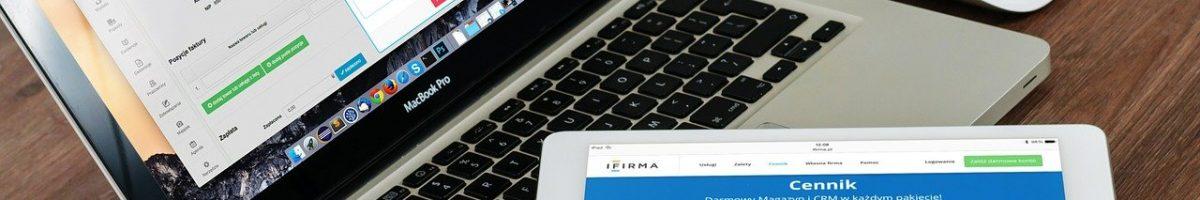 macbook-624707_1280